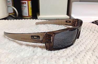 Oakley GASCAN S Models?! - cnp3gfs2h5ik960gp.jpg