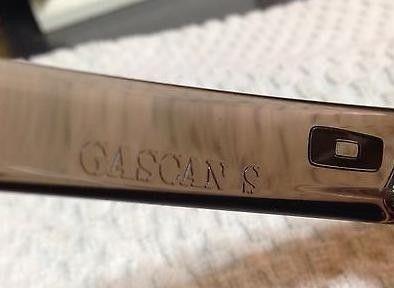 Oakley GASCAN S Models?! - cnp3hib1fpbexlq6x.jpg