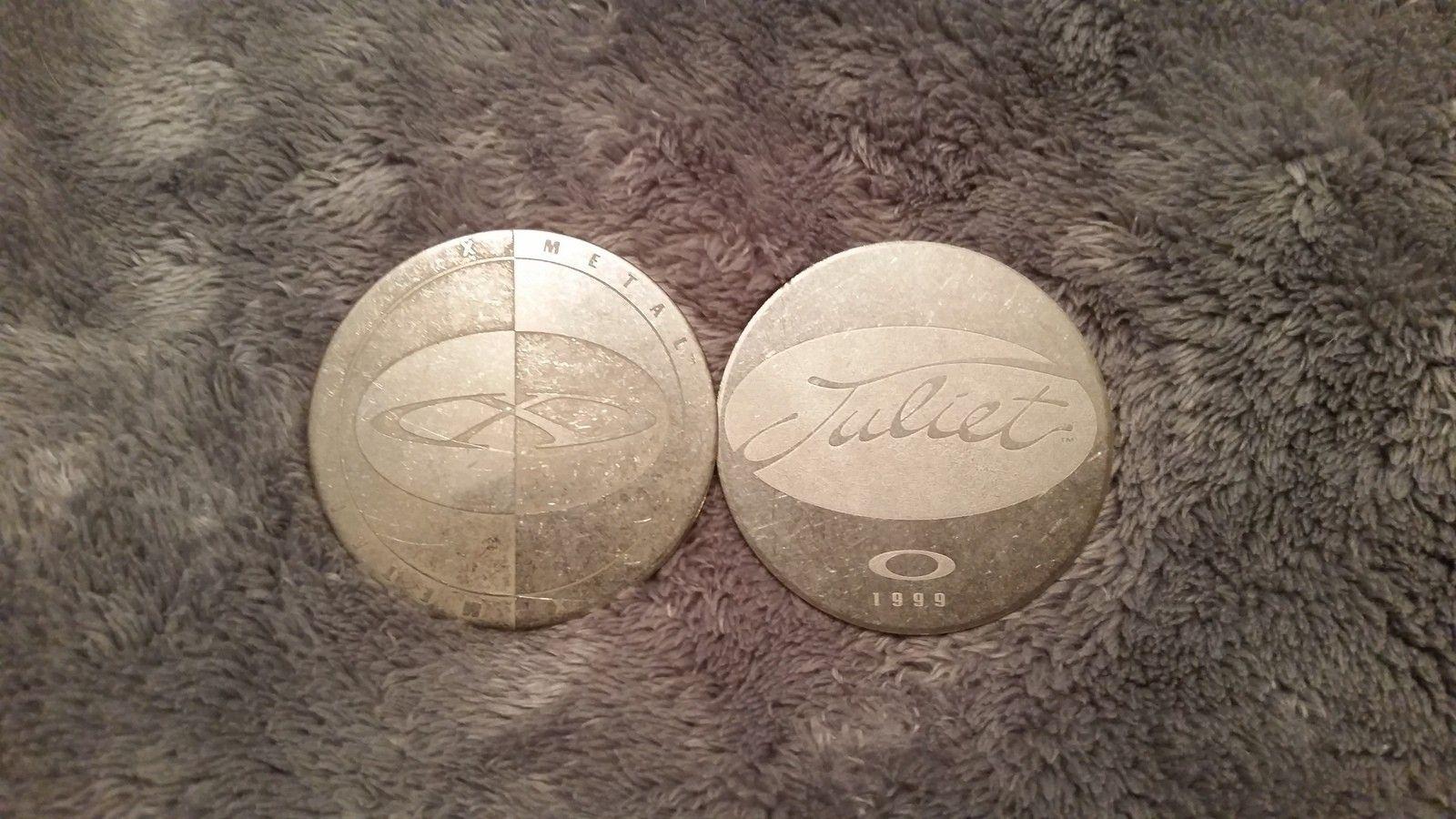 (2) Juliet 1999 Coins - Coin (1).jpg