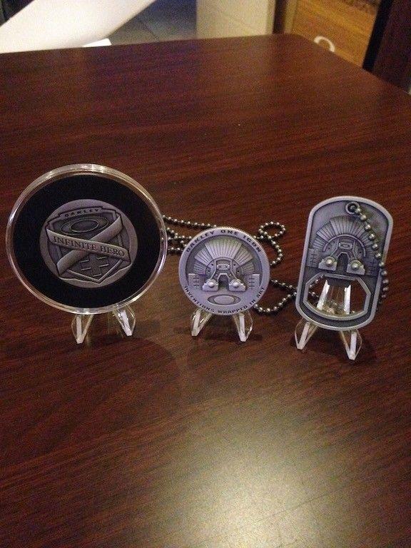 Coin Easel.JPG