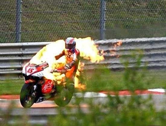 Oakley Infinite Hero Drag Car - colinfire.jpg