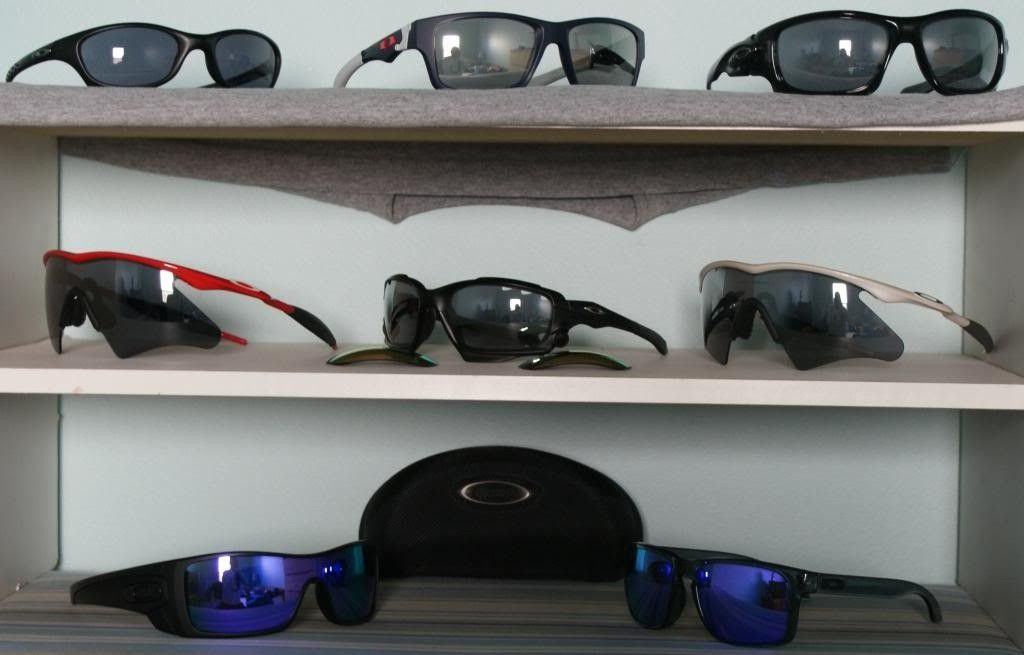 Oakleydudes Very Modest Collection - Collection1_zps02d5b902.jpg