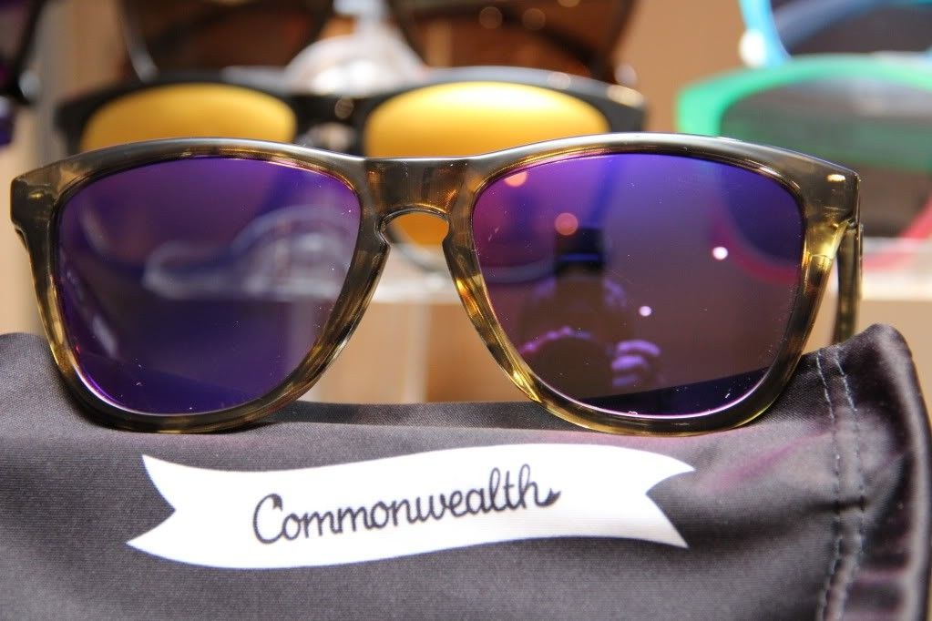 Goodies From The Mailman :) - Commonwealth1.jpg