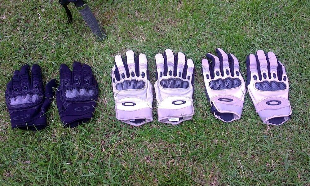 Counterfeit SI Gloves? - Comparison1.jpg