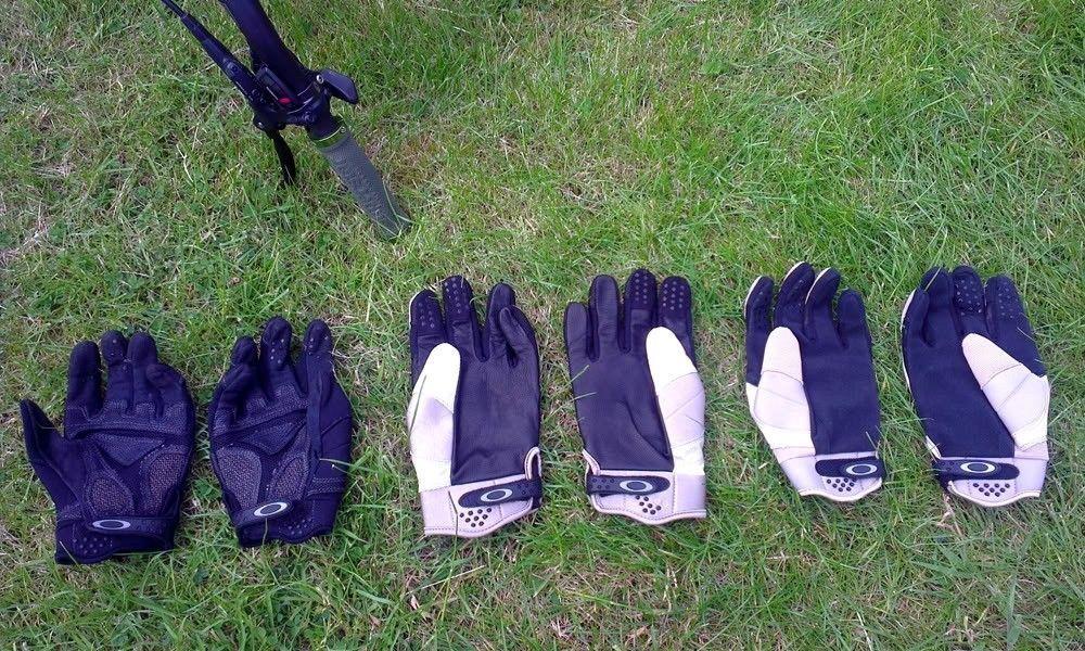 Counterfeit SI Gloves? - Comparison2.jpg
