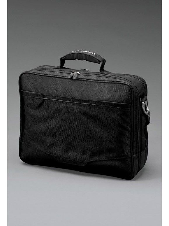Oakley - Laptop Computer Travel Bag - computer_bag_2_full_zps78ae1ffb.jpg