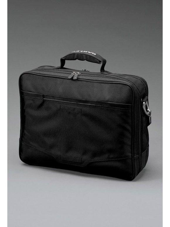 Oakley - Laptop Computer Travel Bag - computer_bag_2_full_zps78ae1ffb.jpg