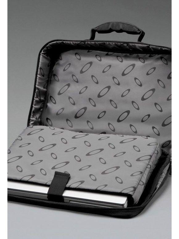 Oakley - Laptop Computer Travel Bag - computer_bag_5_full_zps7b745db0.jpg
