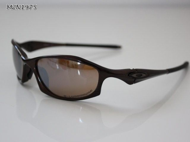 Recent Purchase of New and Preloved Oakleys - Converted (191).jpg