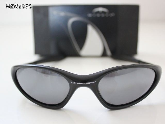 Recent Purchase of New and Preloved Oakleys - Converted (193).jpg