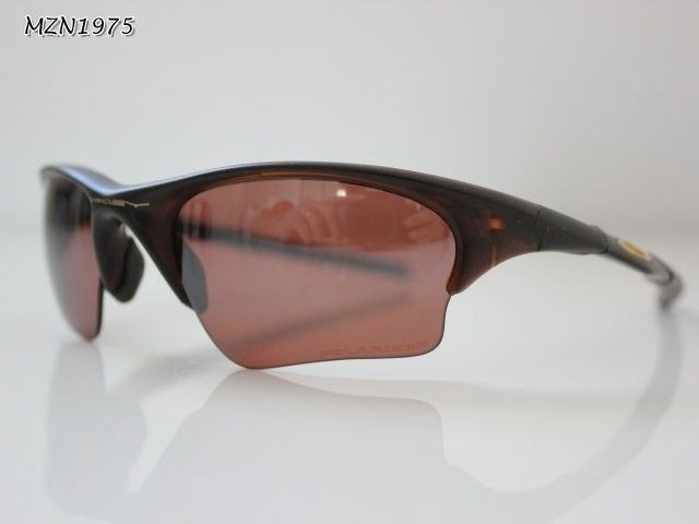 Recent Purchase of New and Preloved Oakleys - Converted (205).jpg