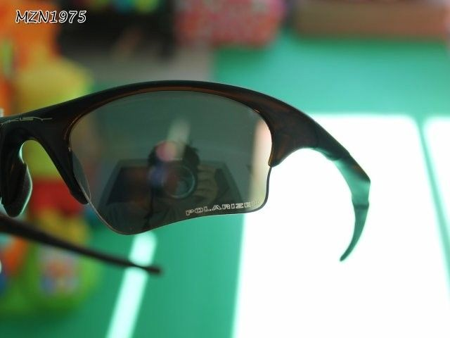 Recent Purchase of New and Preloved Oakleys - Converted (206).jpg