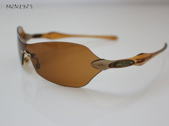 Recent Purchase of New and Preloved Oakleys - Converted.jpg