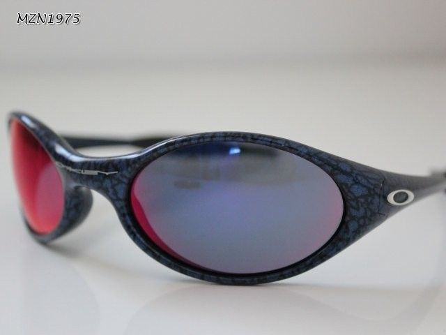 Recent Purchase of New and Preloved Oakleys - Converted_001.jpg