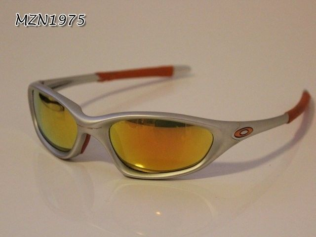 My Quot O Quot S Page 3 Oakley Forum