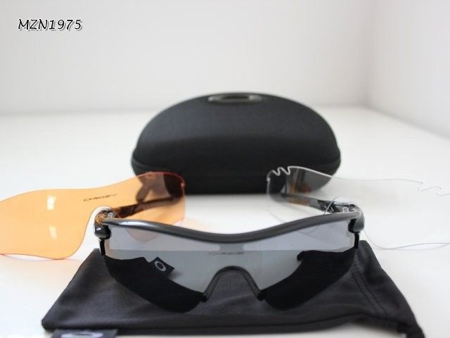 Recent Purchase of New and Preloved Oakleys - Converted_002.jpg