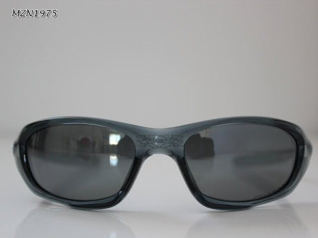 Recent Purchase of New and Preloved Oakleys - Converted_005.jpg