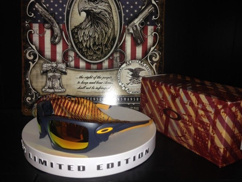 New Thread For Special Editions And A Few Rare And Custom Pieces - cqpw.jpg