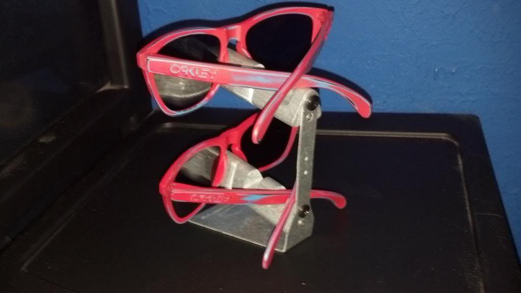 WTT Skate Deck Frogskins For, Or WTB Craftsman Skate Deck Holbrook - craftsmenfrogs3_zps1dae83c4.jpg