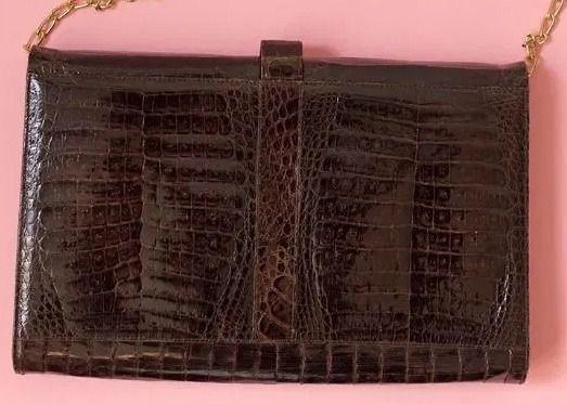 Croc purse copy.jpg