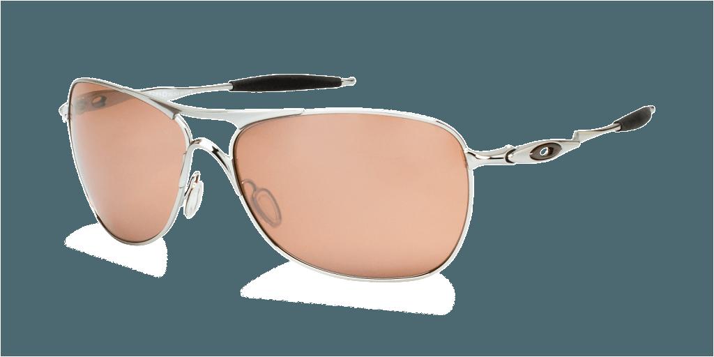 New Crosshair - CrosshairSilver-Brown2.png