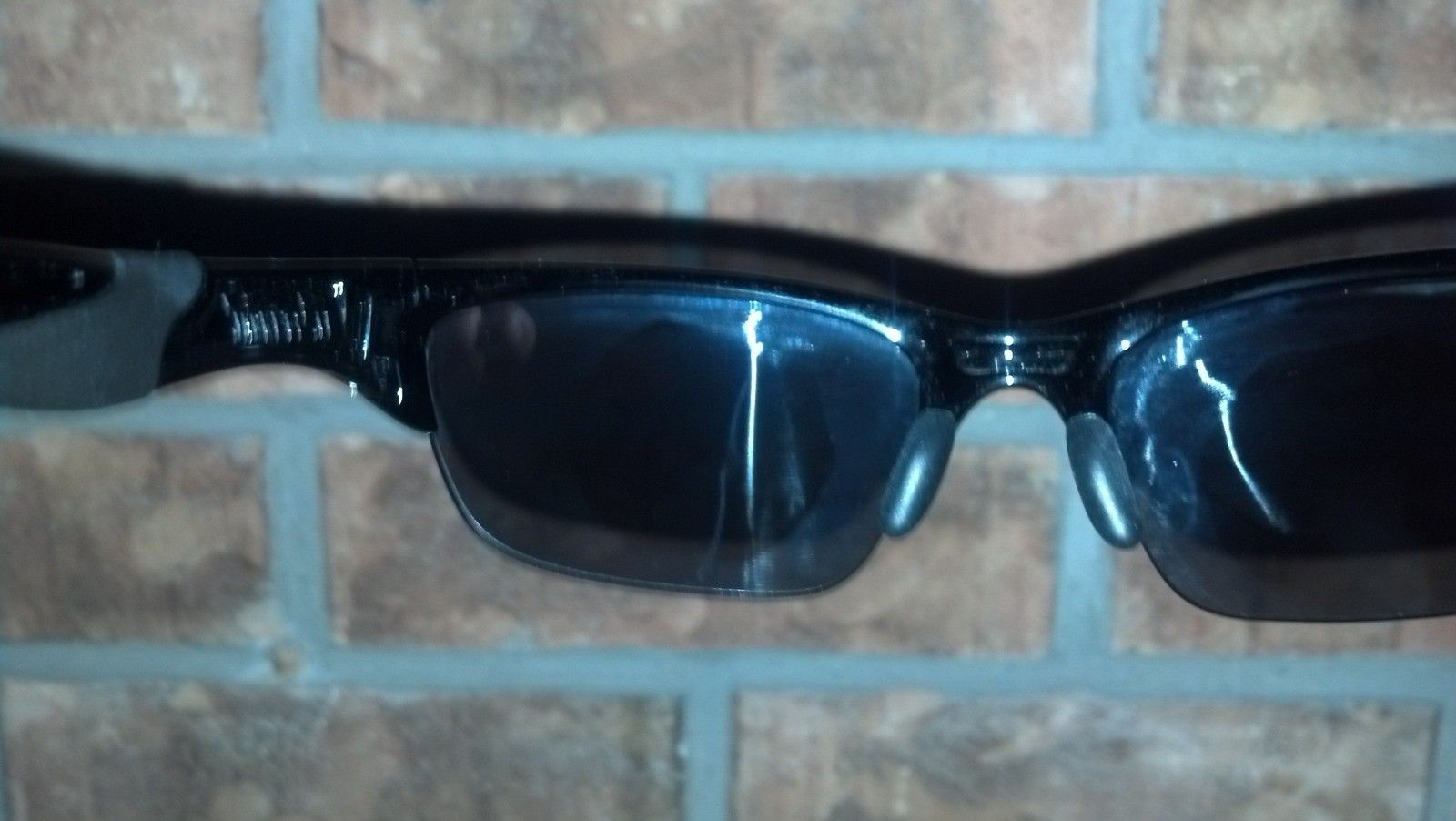 Question About The Half Jacket 2.0 Non Polarized Lenses - csux.jpg