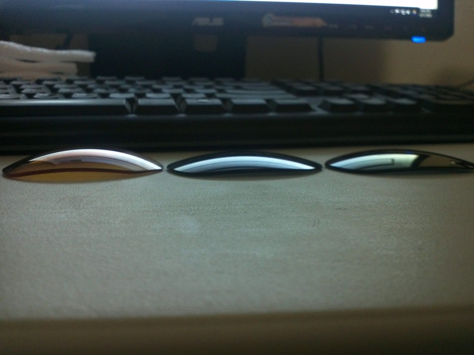 EyeKon Lenses For Oakley XX (Vintage) Purchase And Review (Final Update 12-31-12) - curve4j.jpg