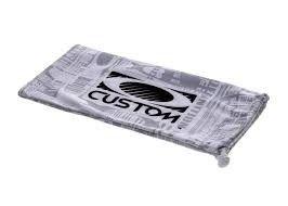 Help with dating custom softbag Please - custom bag.jpg