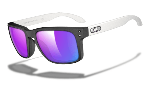 Holbrook Pieces (or WTT) - custombrooks.PNG