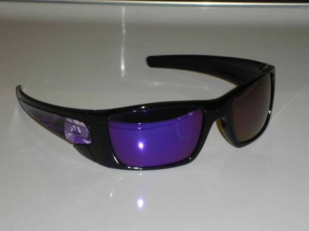 Show Us Your Custom Oakleys! - customFC.jpg