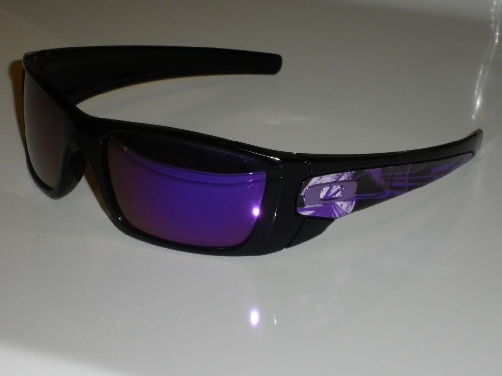 Show Us Your Custom Oakleys! - customFC2.jpg