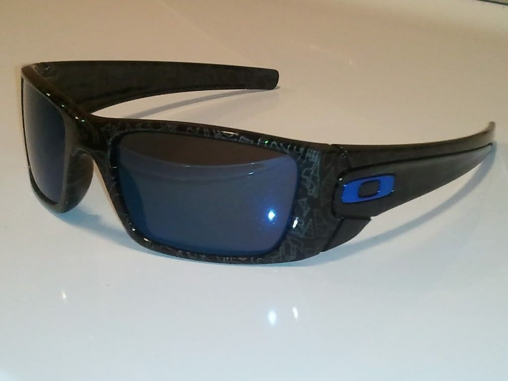 Show Us Your Custom Oakleys! - CustomFC3.jpg