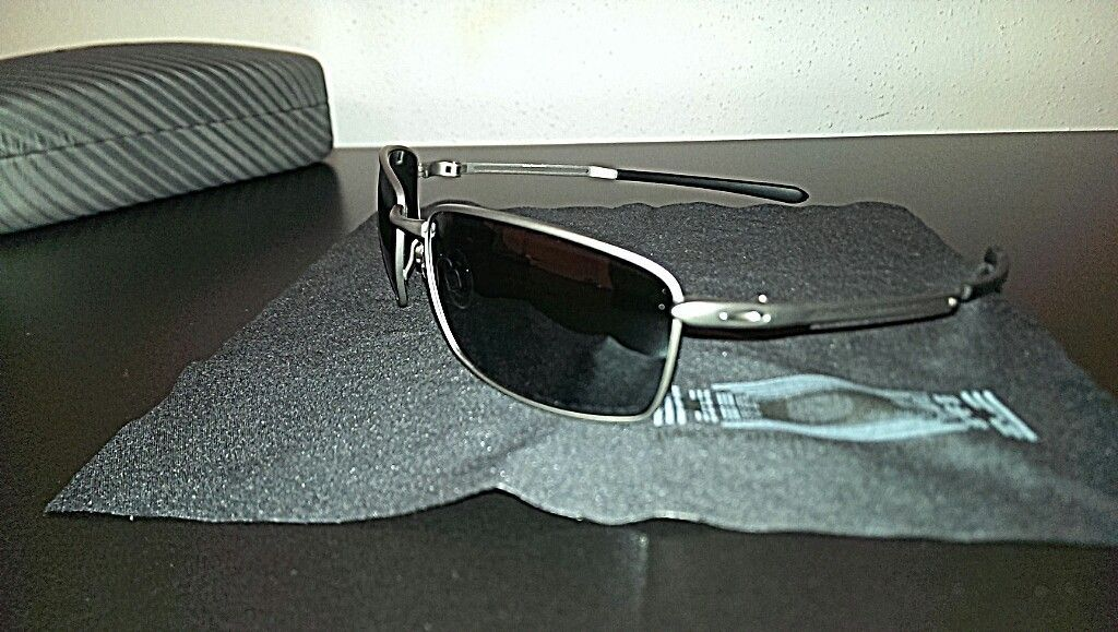 New Pair Of Titanium Nanowires 4.0! - CYMERA_20130805_153334.jpg