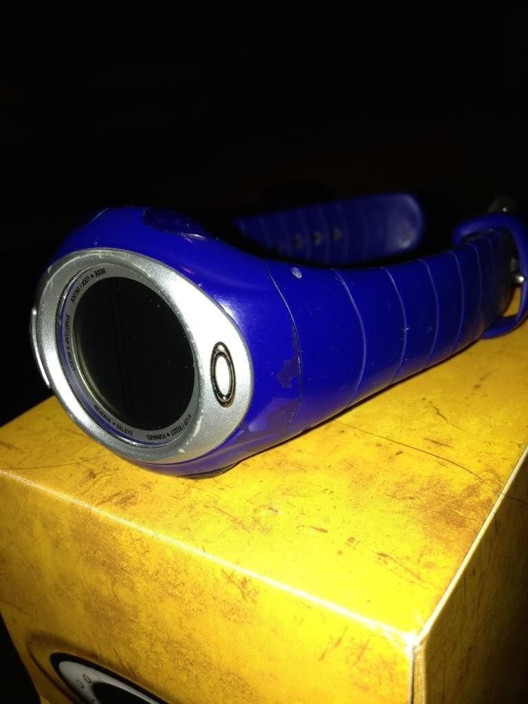 A Few Radars, Radarlock, D1 Watch - D024EE51-753E-4D12-9B0E-1844E9E188C8-6858-000003A4E8AAAB18_zps88a3f585.jpg