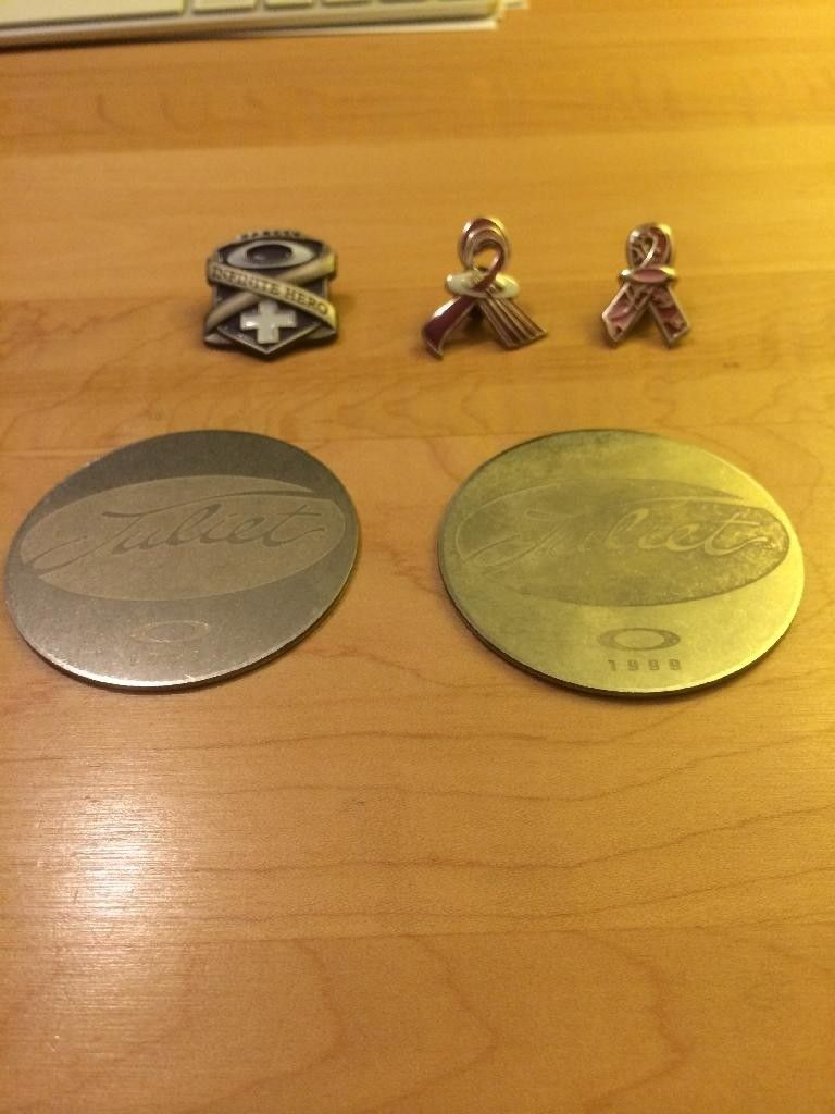 Pins And Coins - D03F60F7-874F-4E17-B491-236A1E60A13B_zpsjtzc0ma0.jpg
