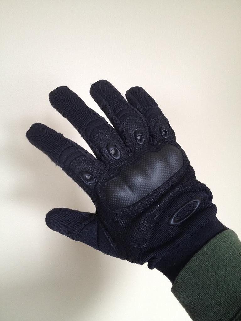 Gear Review: SI Assault Vs. SI Lightweight (Factory Pilot Vs. Factory) Gloves - D04FE6CE-14DB-43A6-951E-1BA4BE3C3E16_zpsqqcfxh6f.jpg