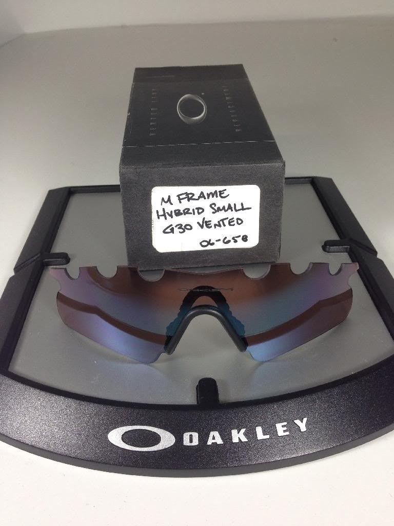 Assorted M Frame Lenses - D0F1D7F9-F4FC-4DA2-9A78-D1CDA800371B_zpsnjiyunkw.jpg