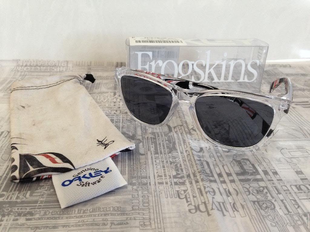 Danny Kass Frogskins - BNIB - D17783E4-51F7-4A06-A224-6752795310FF_zps9rxg18te.jpg