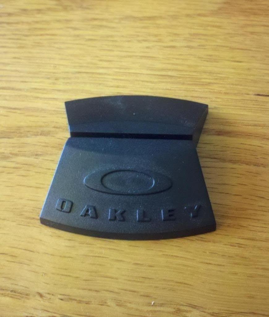 Pin, Card Stand, And Lenses - d1a17a72-00fd-4e47-ab45-c73a4240d245_zps7f710ff2.jpg