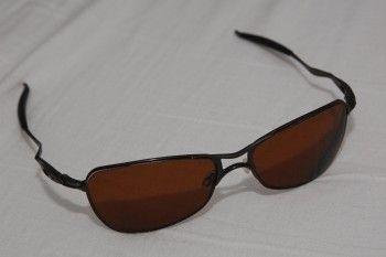 Oakley Crosshair 1.0 / Gen 1 - d1dfa6212828343.jpg