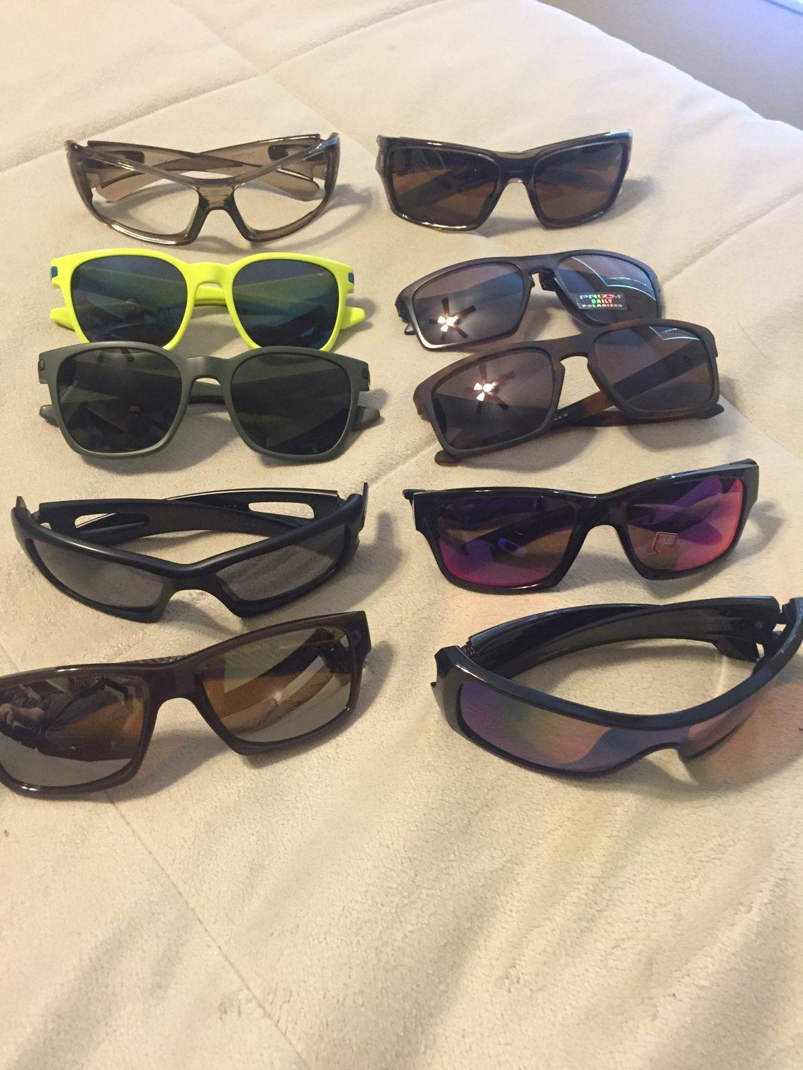 Many frames!!! EVEN LOWER!!!! Price drop!!!! - d2886107d8c1dd3aeb180e919780012f.jpg