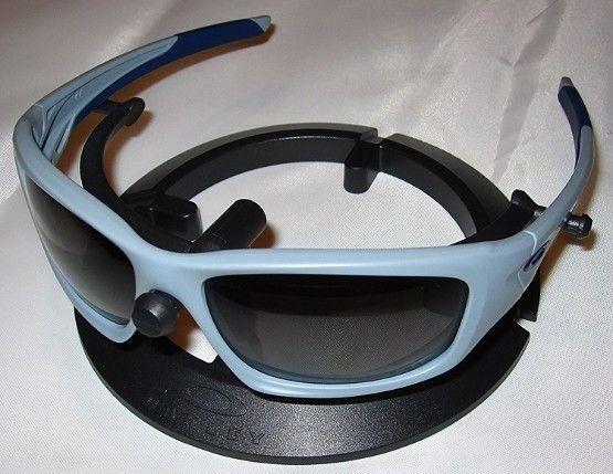 - My Collection of Oakley's ... - d29807aa-b69f-475e-b4e5-5a177919a5a9_zpsce3c5e42.jpg