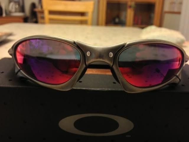 Oakley Penny Titanium/Ice Iridium Complete Set - Plus Some Extras!!!! - D2B2BBCB-C5BC-4C73-BDA6-86FFAE7246C3-2809-0000016DB5C9EC60.jpg