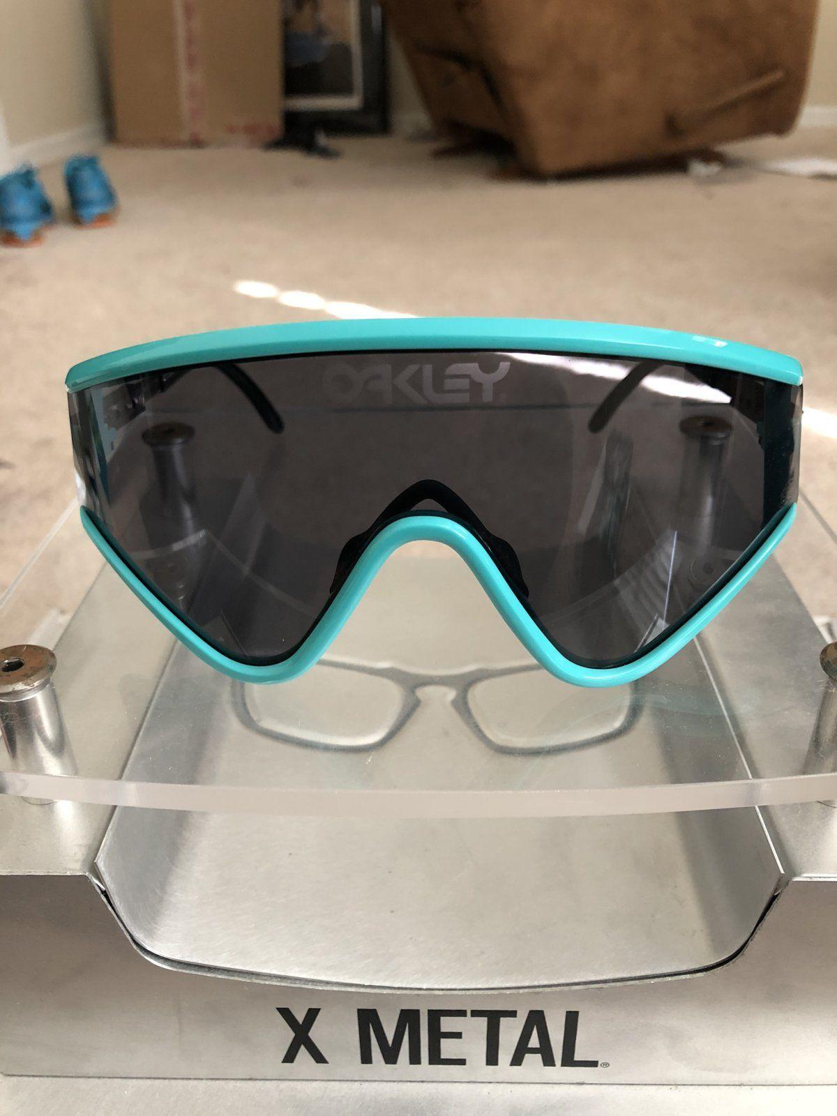 15 pairs for sale (new stuff-part 1) - D2CC9C63-177D-430C-933C-8620A69F7224.jpeg