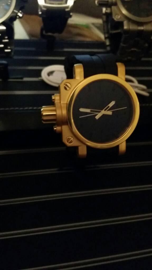 Watchs - d33b663aea45a9bd418972c7b63ddace.jpg