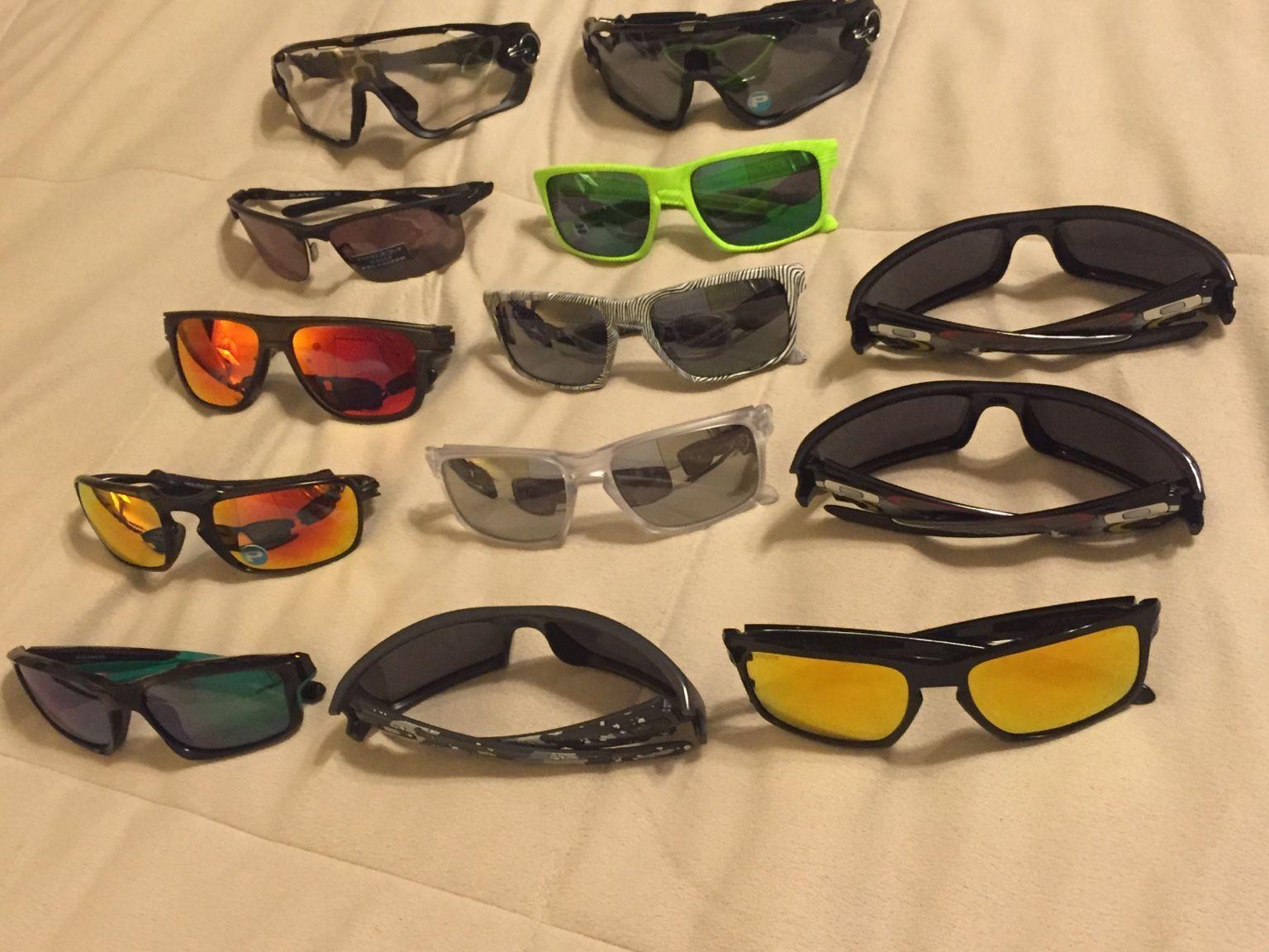 BOGO!!!!!  NEW ADDS!!! Buy one get one (=\<) HALF off!!!!! - d38052aaa9821b827f155cd1aeb1afc9.jpg