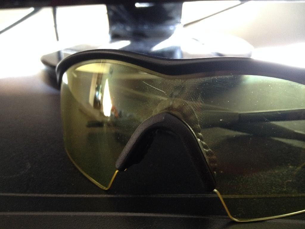 Oakley SI M Frame /ANSI Z87.1 - D3BCD77E-17E1-452B-8519-A028B91187BE_zpsrxkkftwl.jpg