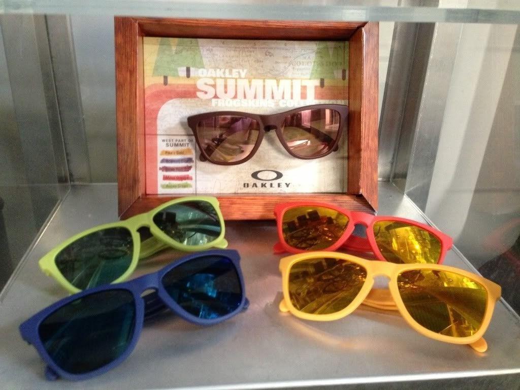 Summit Pack - D3BD4A58-7510-4795-84F2-1A6EB54DB2D1-88929-0000156743A88508_zpsbee9832c.jpg