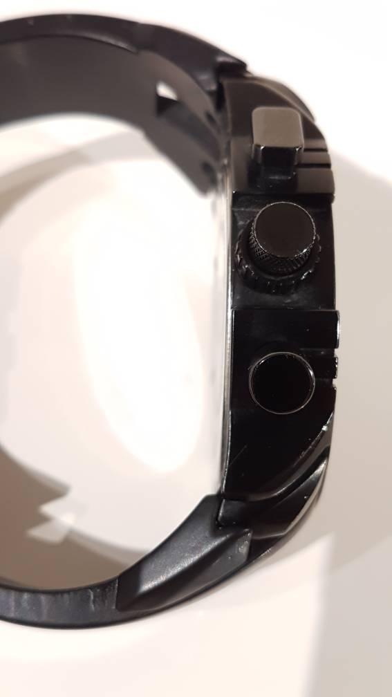 Sold - 12 Gauge plus new strap  | Oakley Forum