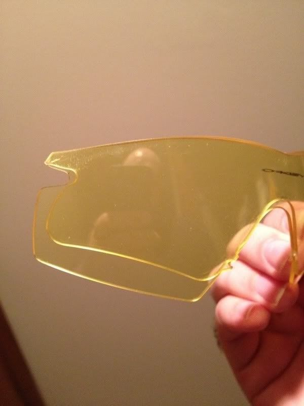 M Frame lens size advice - D3FD67D8-0B4C-4601-8D07-227DB21C1F7E-23893-000017E41D8F822A_zps41a0bca8.jpg